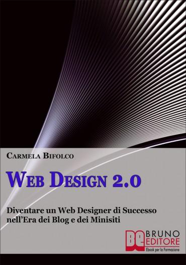 Web Design 2.0