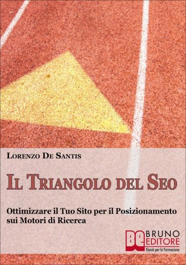 Il Triangolo del Seo