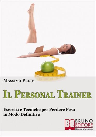 Il Personal Trainer