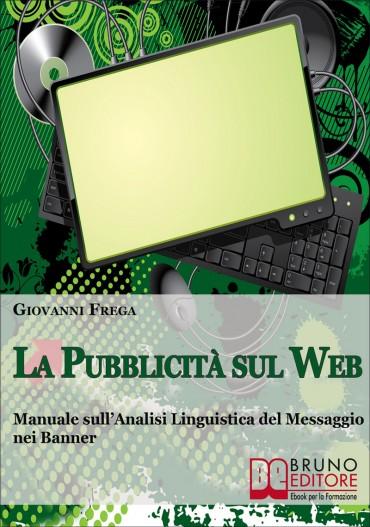 La Pubblicità sul Web