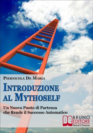 Introduzione al MythoSelf