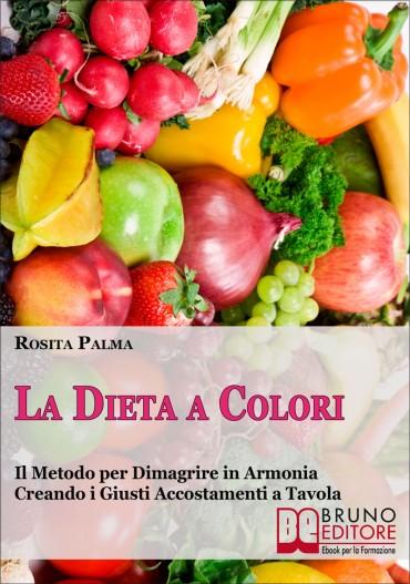 La Dieta a Colori