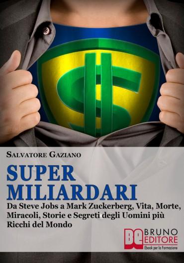 Super Miliardari