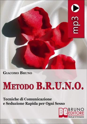 Metodo B.R.U.N.O.