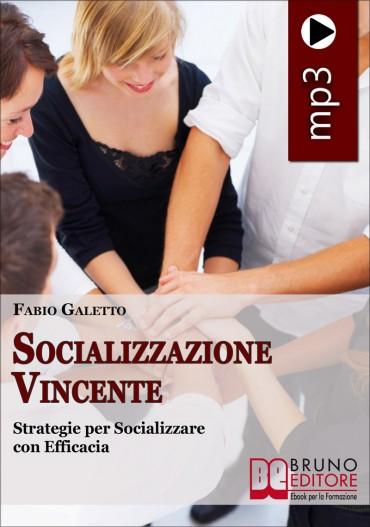 Socializzazione Vincente