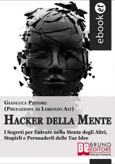 Hacker della Mente