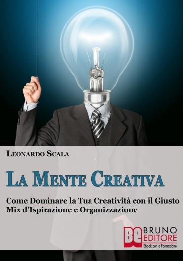 La Mente Creativa