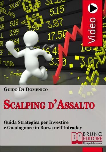 Scalping d'Assalto