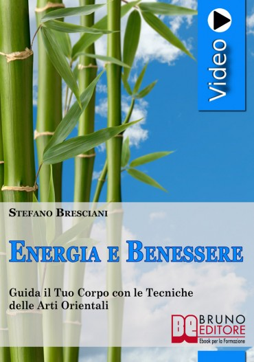 Energia e Benessere