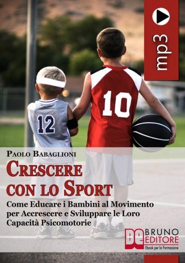 Crescere con lo Sport