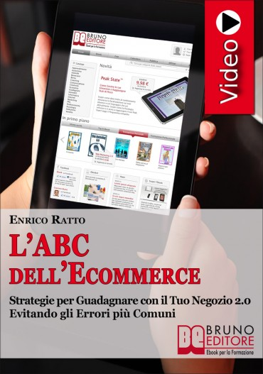 L'ABC dell'Ecommerce