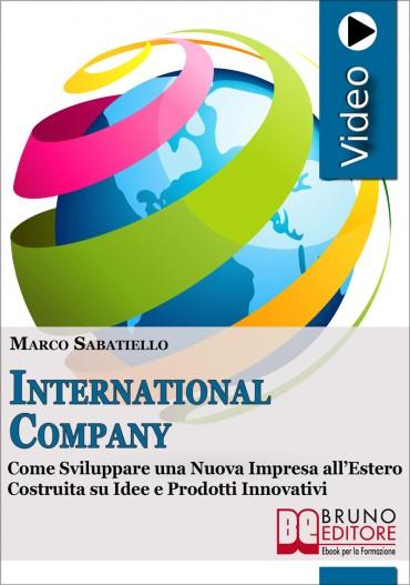 International Company