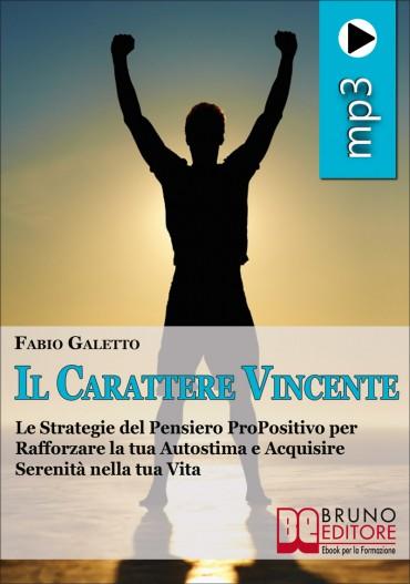 Il Carattere Vincente