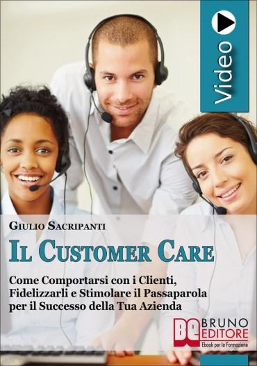 Il Customer Care