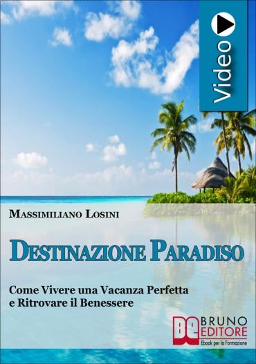 Destinazione Paradiso