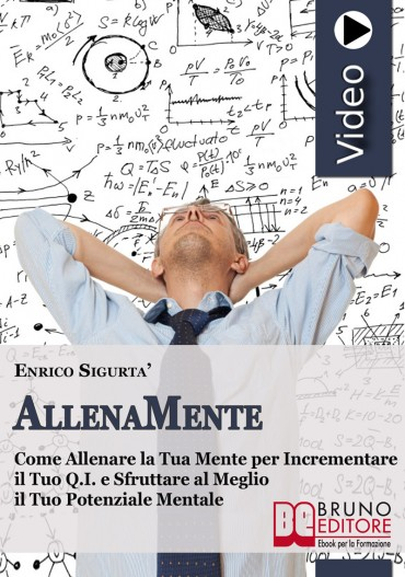 AllenaMente