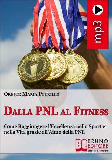 Dalla PNL al Fitness