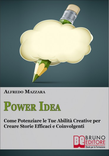 Power Idea