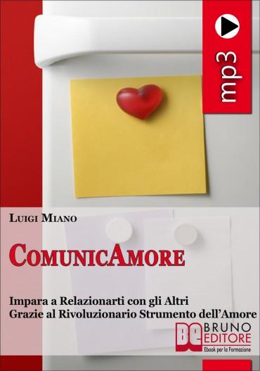 ComunicAmore