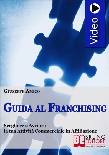 Guida al Franchising