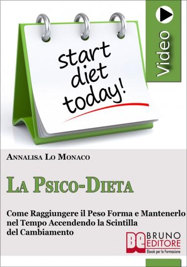 La Psico-Dieta