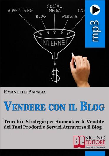 Vendere con il Blog