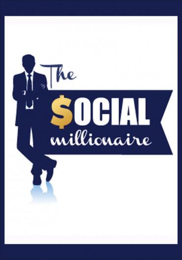 Sessione Telefonica The Social Millionaire (60 minuti)
