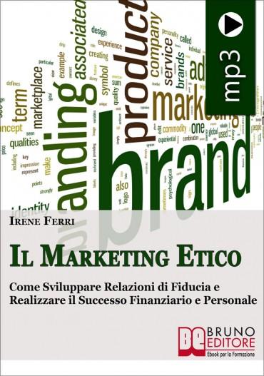 Il Marketing Etico