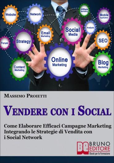 Vendere con i Social