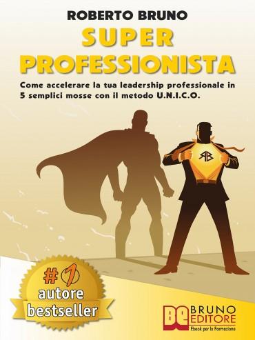 Super Professionista