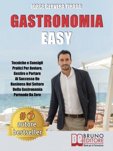 Gastronomia Easy