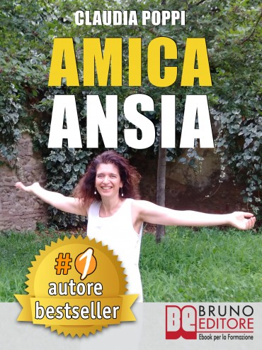 Amica Ansia