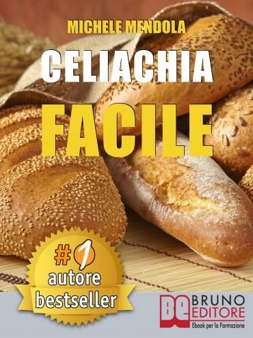 Celiachia Facile