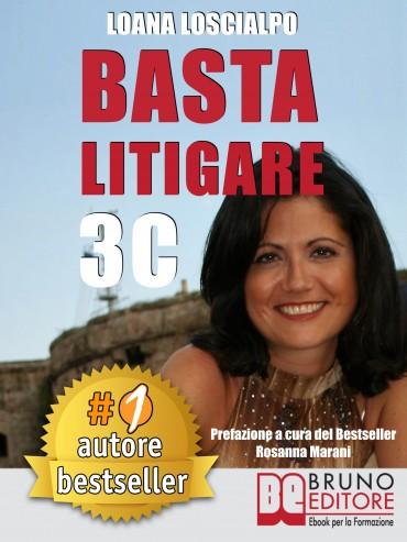 Basta Litigare 3C