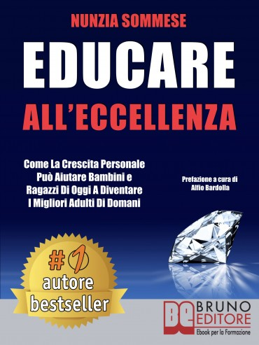 Educare All'Eccellenza