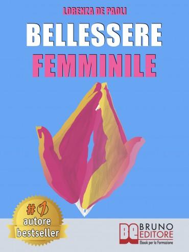 Bellessere Femminile