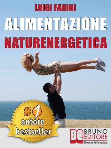 Alimentazione Naturenergetica