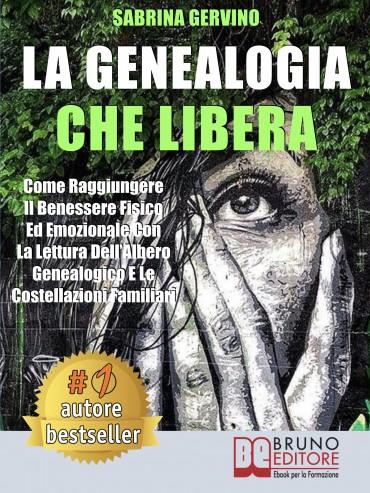 La Genealogia Che Libera