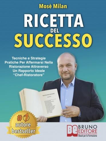 Ricetta Del Successo