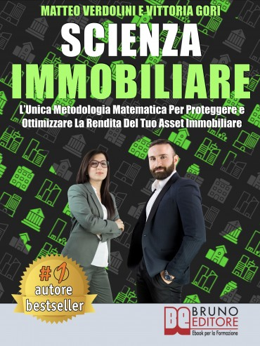 Scienza Immobiliare
