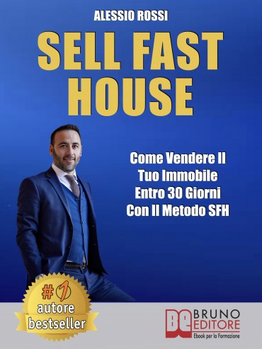 Sell Fast House