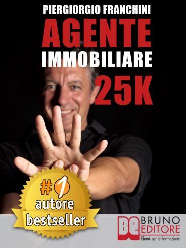 Agente Immobiliare 25K