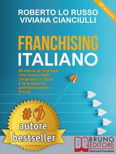 Franchising Italiano