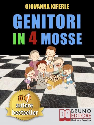 Genitori In 4 Mosse