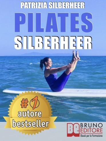 Pilates Silberheer