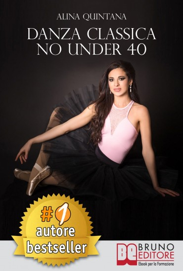 Danza Classica No Under 40
