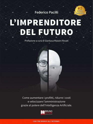 L'Imprenditore Del Futuro