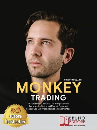 Monkey Trading