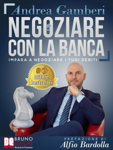 Negoziare Con La Banca