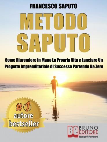 Metodo Saputo